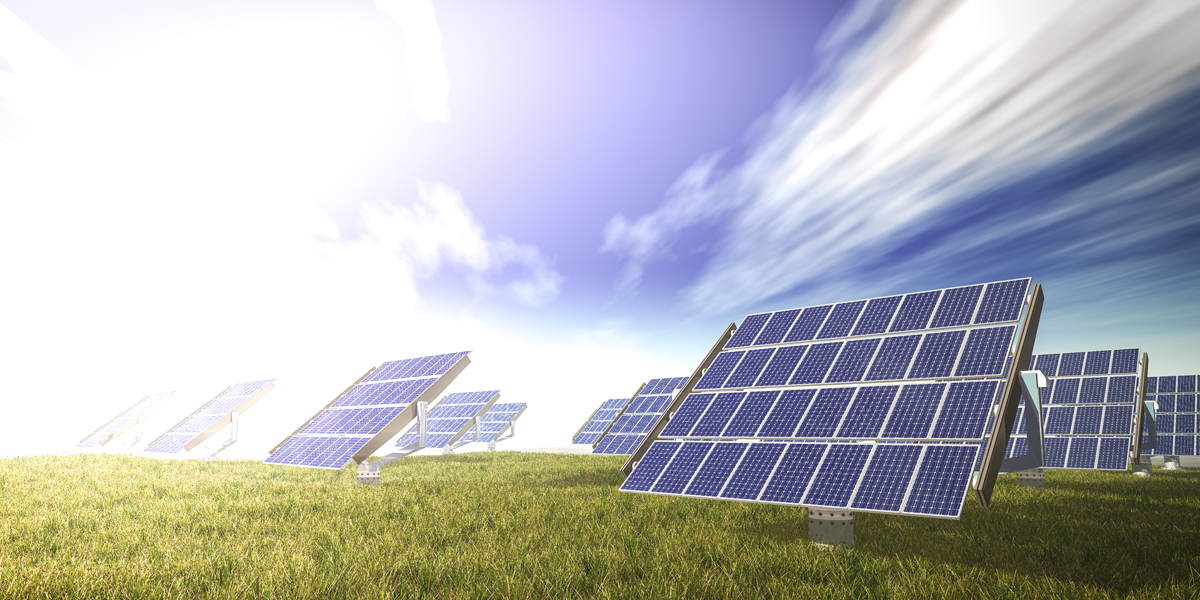 Tutte le novità del Fotovoltaico...