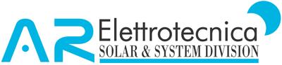 AR Elettrotecnica